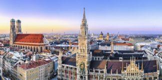 Andera Partners: Große LifeScience-Fondsgesellschaft öffnet Büro in München