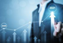 Neuer Capza-Fonds mit 1,6 Mrd. EUR geschlossen