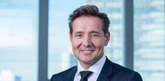 Studitemps CEO Eckhard Köhn