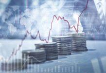 Venture Debt