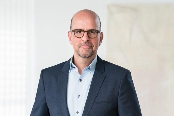 TechVision Fonds I wird aufgestockt - Bernhard Kugel, Vorstand S-UBG Gruppe
