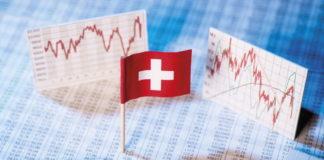 Vielversprechende Venture Capital-Entwicklung in der Schweiz