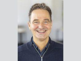 Alex von Frankenberg, High-Tech Gründerfonds