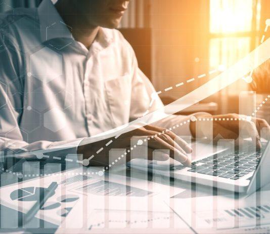 BVT Unternehmensgruppe setzt Dachfonds-Serie fort