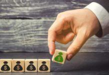 commercetools erhält neues Kapital