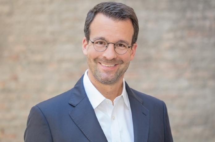 Cipio Partners ernennt Alexander Brand als neuen Managing Partner