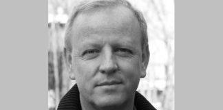 Stefan Krause blickt auf vielfältige Karriere bei BMW und Deutsche Bank