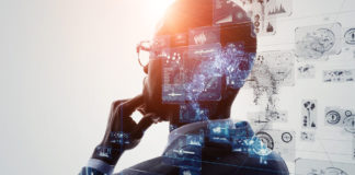 Datamotor bekommt frisches Kapital
