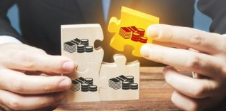 HTGF startet neue Fondsgeneration
