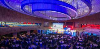 ICT SPRING 2021: Wiedervereinigung mit der Wirtschaft