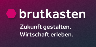 Verstärkung gesucht: Wirtschaftsredakteur/in