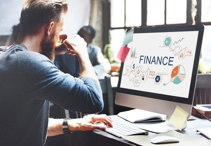 Bitkom-Studie zeigt: Start-ups brauchen 4 Mio. EUR im Schnitt