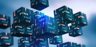 Neuer Venture Capital Fonds für Blockchain Start-ups