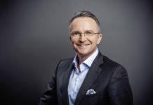 Markus Solibieda, BASF Venture Capital