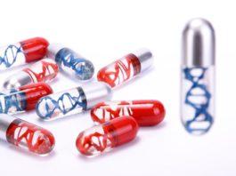 NRW.Venture beteiligt sich an CEVEC Pharmaceuticals