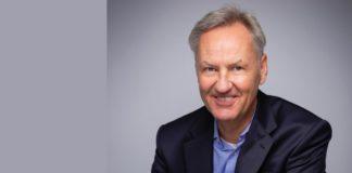 Dr. Thomas Heiden, heiden associates Personalberatung