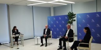 NRW.Bank stellt Venture Capital-Geschäft neu auf