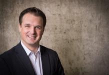 has.to.be-CEO Martin Klässner
