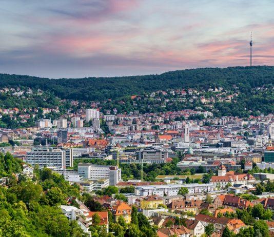 MBG Baden-Württemberg setzt neuen Fonds auf