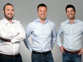 mk2 Biotechnologies erhält Seedfinanzierung