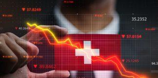 Schweiz: Startup-Investments auf Rekordkurs