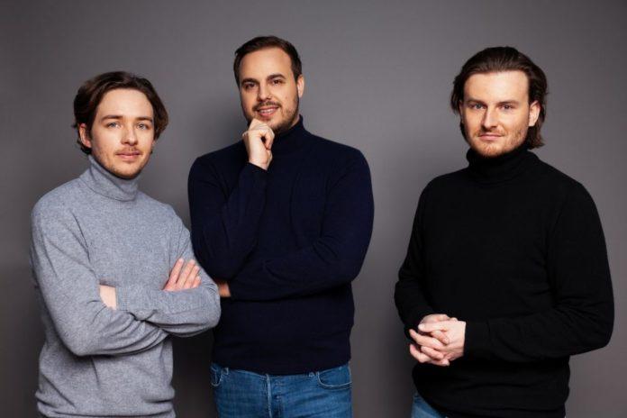 Höchste Start-up-Finanzierungsrunde Österreichs