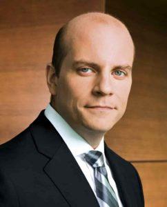 Dr. Gunnar Knorr
