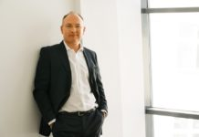 Dr. Nikolaus Uhl, Evnok Venture Capital