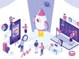 Neuer Early-Stage Fonds von btov Partners