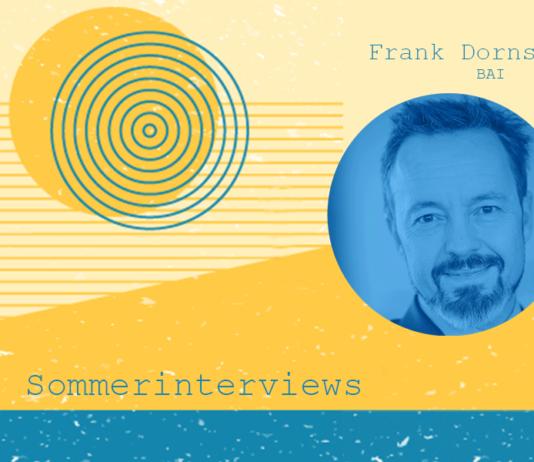 Frank Dornseifer