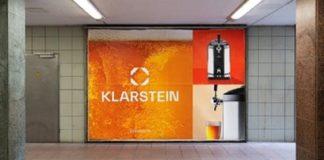 Ardian veräußert Berlin Brands Group