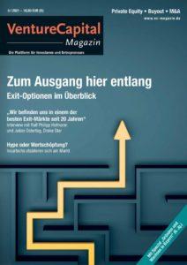 cover_VentureCapital_Magazin_6-2021-min