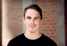 Christian Wiens, CEO Getsafe