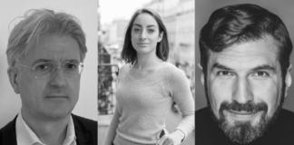Impact Partners investiert in Deutschland