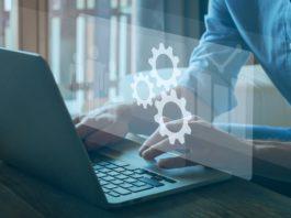 Software Plattform Workpath schließt Series-A-Finanzierungsrunde ab