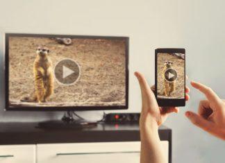 Unruly, die Marke für programmatische Multisceen-Video- und CTV Werbung und Teil des Tech-Unternehmens Tremor International Ltd, übernimmt den SaaS-Provider Spearad.