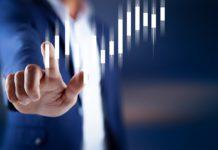 Halbjahreszahlen im Beteiligungmarkt: Corona- Schock überwunden