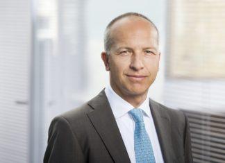 Robert Hennigs, stv. BVK-Vorstandssprecher, Geschäftsführer und Partner bei Finatem